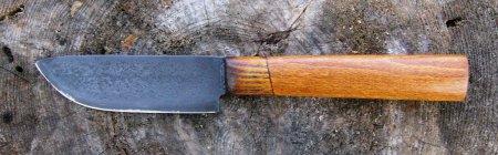Нож для разделки мяса