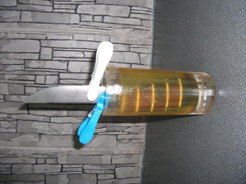 Изготовление ножен из кожи своими руками фото